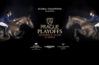 cc428efa2a62 Show Jumping s Superstars Home In On Spectacular new GC Prague Playoffs